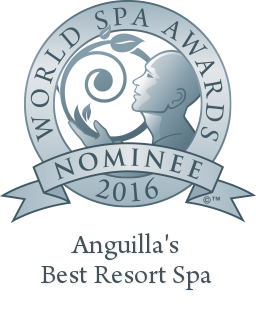 anguillas-best-resort-spa-2016-nominee-shield-silver-256