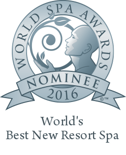 worlds-best-new-resort-spa-2016-nominee-shield-silver-256