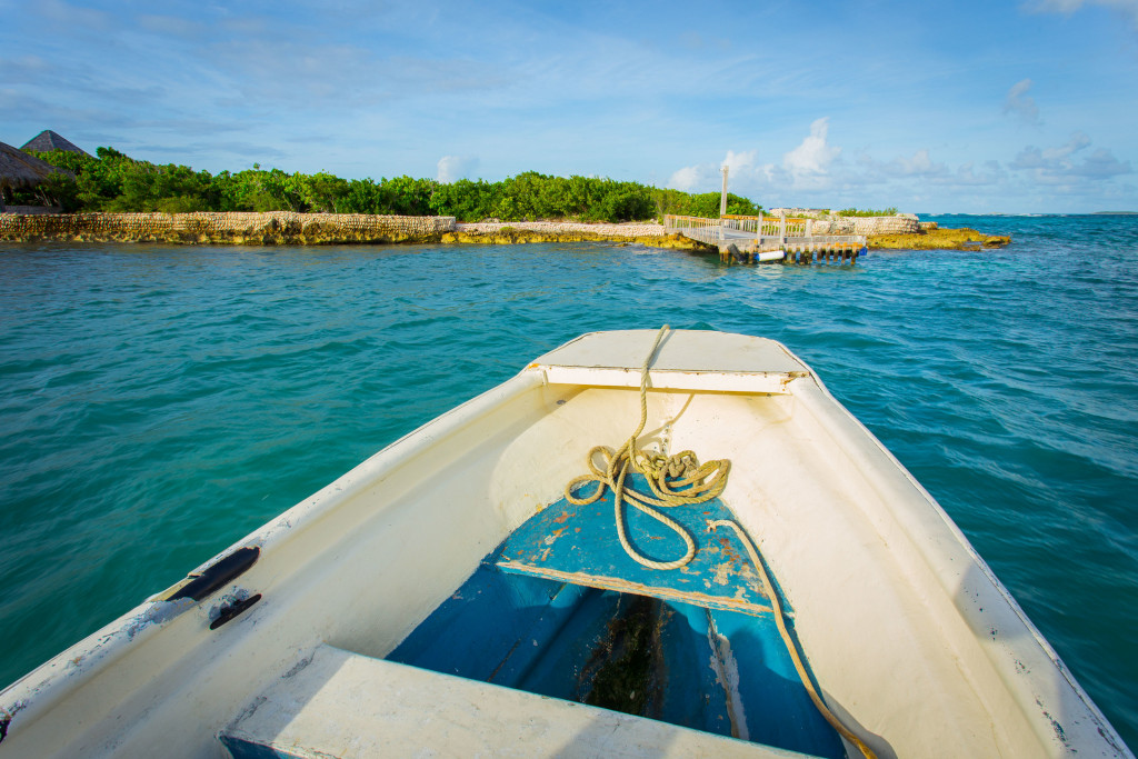 rsz_boat_ride_to_scilly_cay-6